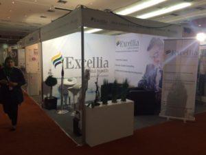 Excellia: Excellia Capital Humain est un cabinet de service-conseil en acquisition de talents (recrutement de cadre) et développement du Capital Humain.